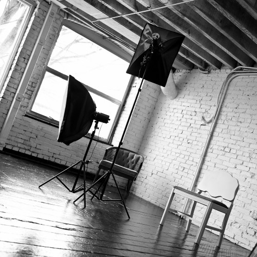 The new Studio!!!: Tacoma portrait photographer