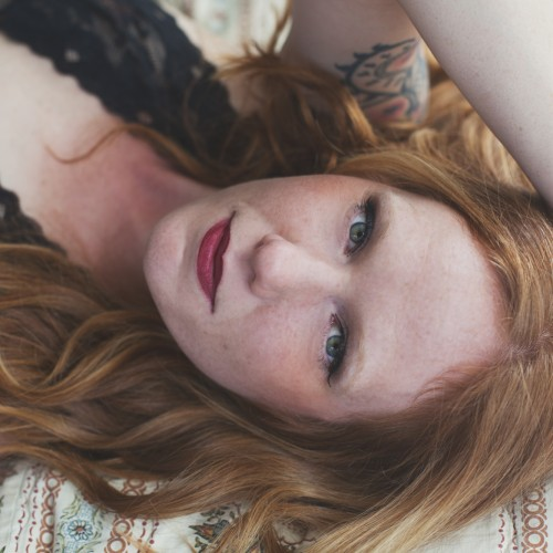 Tacoma Boudoir Photographer: Tacoma and Seattle Boudoir: Boudoir Photography